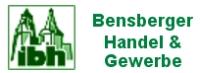 IBH Bensberg