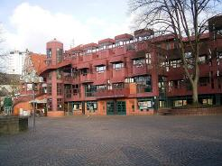 Schlossstadt bensberg - Mobel bergisch gladbach ...